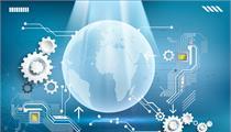 中关村工业互联网产业园现状及前景分析