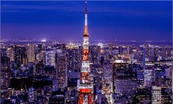 經濟學家警告日本中產正在消失 低收入家庭比例上升以犧牲中產為代價