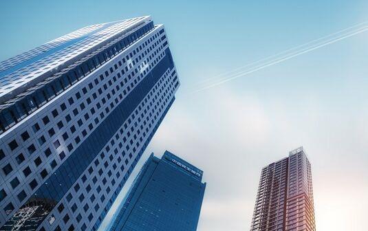 惠州领涨!8月全国70城房价出炉 59城新建商品住宅价格环比上涨