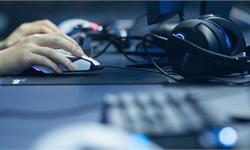 教育部明晰高校畢業生就業統計指標:打電競開網店屬于就業!