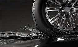 2020年中国<em>轮胎</em>行业发展现状分析 市场回暖速度加快