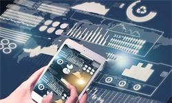 2020年中国智能硬件行业市场分析