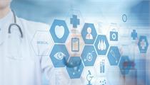 大健康产业园发展趋势及产业现状分析 健康产业已是必然趋势