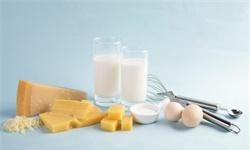 2020年中国乳制品行业市场现状及发展前景分析