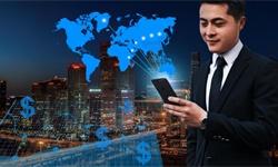 2020年中国县域电子商务行业发展现状分析