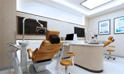 2020年中国医疗器械行业发展现状分析 总体市场规模或将突破6000亿元