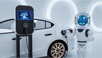 赣州打造新能源汽车科技城 新能源汽车产业园投资火热