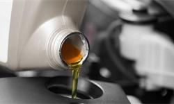 2020年中国润滑油行业市场现状及发展趋势分析