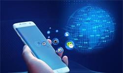 2020年Q1全球智能手机行业市场分析:疫情下出货量猛跌 <em>5</em><em>G</em>智能手机需求依然强劲
