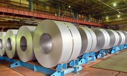 2020年中国锌行业产销现状分析