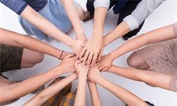 陈玮: 创业团队的三大素质