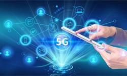 2020年中国智能手机行业市场现状及发展前景分析