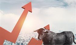 不相信牛市?A股重要股東套現3000億:涉及上市公司數量多達1525家