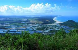 海南省2020年现代农业产业园候选名单出炉