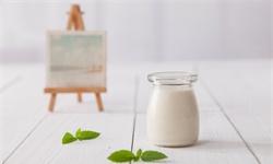 中国乳业标准变迁史:乳制品营养由谁来保障?
