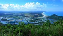 海南省公布2020年省级现代农业产业园候选名单