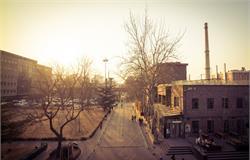 北京市100家市级文化产业园区名单出炉