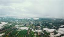 贵州新增12个省级现代高效农业示范园名单(附申报条件)