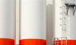 2020年中国<em>LNG</em><em>加</em><em>气</em><em>站</em>行业<em>市场</em>现状及发展前景分析 预计2025年<em>市场</em>保有量将超7700座