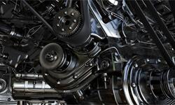 2020年中国汽车零部件表面处理行业发展现状及趋势分析 行业整体技术水平迈入新台阶