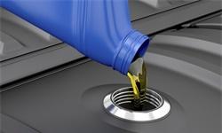 2020年中国<em>润滑油</em>行业市场现状及发展前景分析 车用<em>润滑油</em>销量提升仍需一定时间