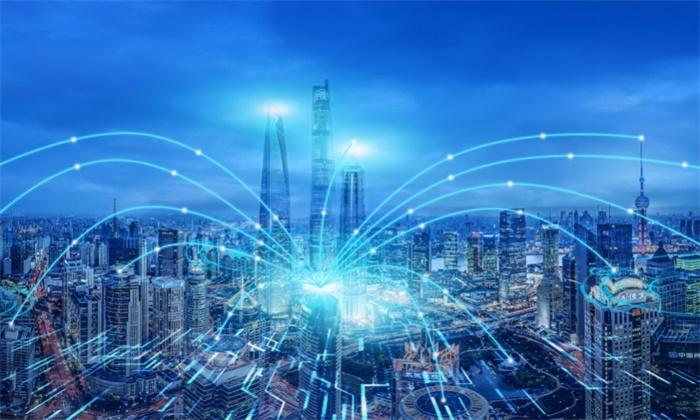 机器学习+量子技术+信息学 美国新型量子信息网络初现雏形