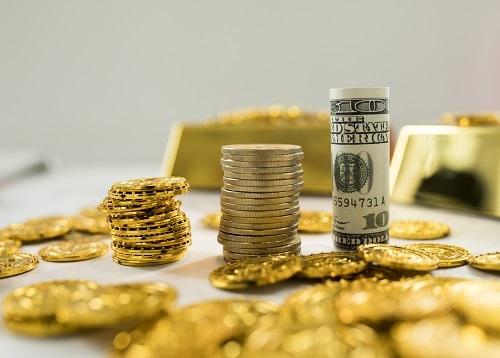 由负转正!2020二季度GDP增长3.2% 上半年人均可支配收入15666元