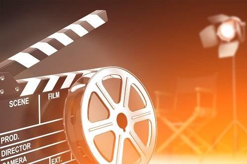 等到了!低风险地区电影院7月20日恢复营业 要求隔座售票、禁止饮食