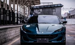 2020年H1中国汽车行业市场分析:<em>商用</em><em>车</em>成为回暖主动力 <em>新能源</em>汽车产销仍不容乐观