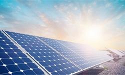 2020年中国太阳能电池行业发展现状分析 出口规模及增速均创历年新高