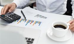 2020年中国<em>财务</em><em>公司</em>行业经营现状及发展前景分析 预计全年营业收入将超2900亿元