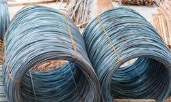 2020年全球粗钢行业发展现状分析 国内产量占比超6成引领全球发展