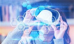 2020年中国游戏行业市场现状及发展趋势分析 5G云游戏将成为企业未来发展方向