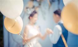 2020年中国婚庆行业发展现状分析 市场规模已突破2万亿元