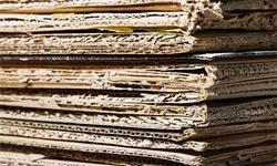 2020年中国纸及纸板行业进出口现状分析 进口税率下调推动进口量持续增长