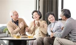 2020年中国<em>疗养院</em>行业市场现状及发展趋势分析 <em>疗养院</em>信息化、智能化建设加速