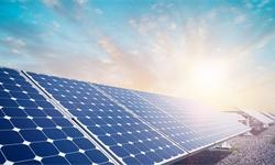 2020年中国<em>太阳能电池</em>行业市场现状及发展前景分析 2025年产量规模将突破4亿千瓦