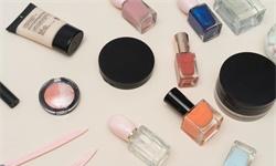 2020年全球<em>化妆品</em>行业市场竞争格局分析 亚太地区成为全球最大消费市场
