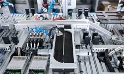 2020年中国<em>工业</em><em>自动控制系统</em><em>装置</em>制造行业发展现状分析 市场规模将近1900亿元