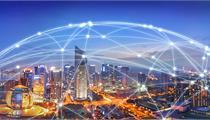 5G时代来临,多个商用园区继宣布成立!