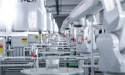 2020年中国<em>工业</em><em>自动控制系统</em><em>装置</em>制造行业发展现状与前景分析 两千亿市场规模静开启