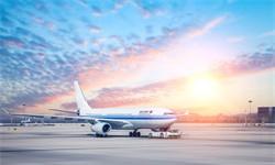 2020年北京市<em>智慧</em><em>机场</em>行业市场现状及发展趋势分析 更加智能化推进绿色<em>机场</em>建设