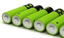 2020年全球<em>锂电池</em>行业发展现状分析 新能源汽车高速增长带动市场规模将近500亿美元