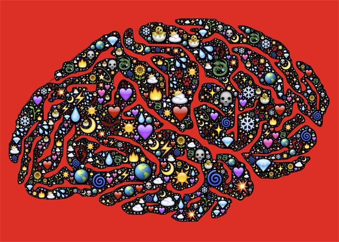 发生过脑震荡的人更可能患上痴呆症,多种神经和心理障碍都与脑震荡有关