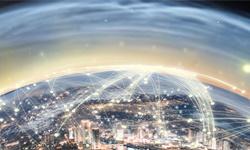 2020年中国卫星互联网行业发展现状分析 政策扶持下迎来新发展机遇