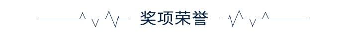 """学术头条:波士顿动力Spot学会""""撒尿"""",莫言被香港大学授予荣誉博士,美CDC建议暂停使用强生疫苗插图5"""