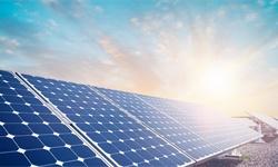 2020年中国<em>分布式</em><em>能源</em>行业发展现状分析 东中部地区开发潜力最大
