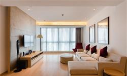 2020年中国长租公寓行业市场现状及发展前景分析 2025年市场规模有望突破3万亿元
