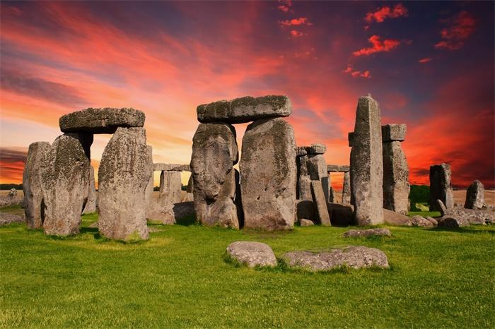 """新纪录片有望揭开""""巨石阵之谜"""":或追溯到4000年前,并非由大祭司建造"""
