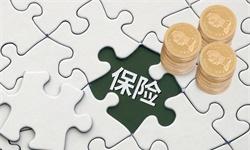2020年H1中国<em>保险</em>行业发展现状分析 健康险稳定增长持续拉动保费收入增长